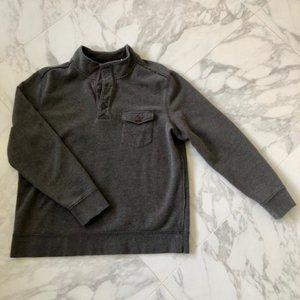 Tommy Bahama Size XL Sweatshirt/Pullover